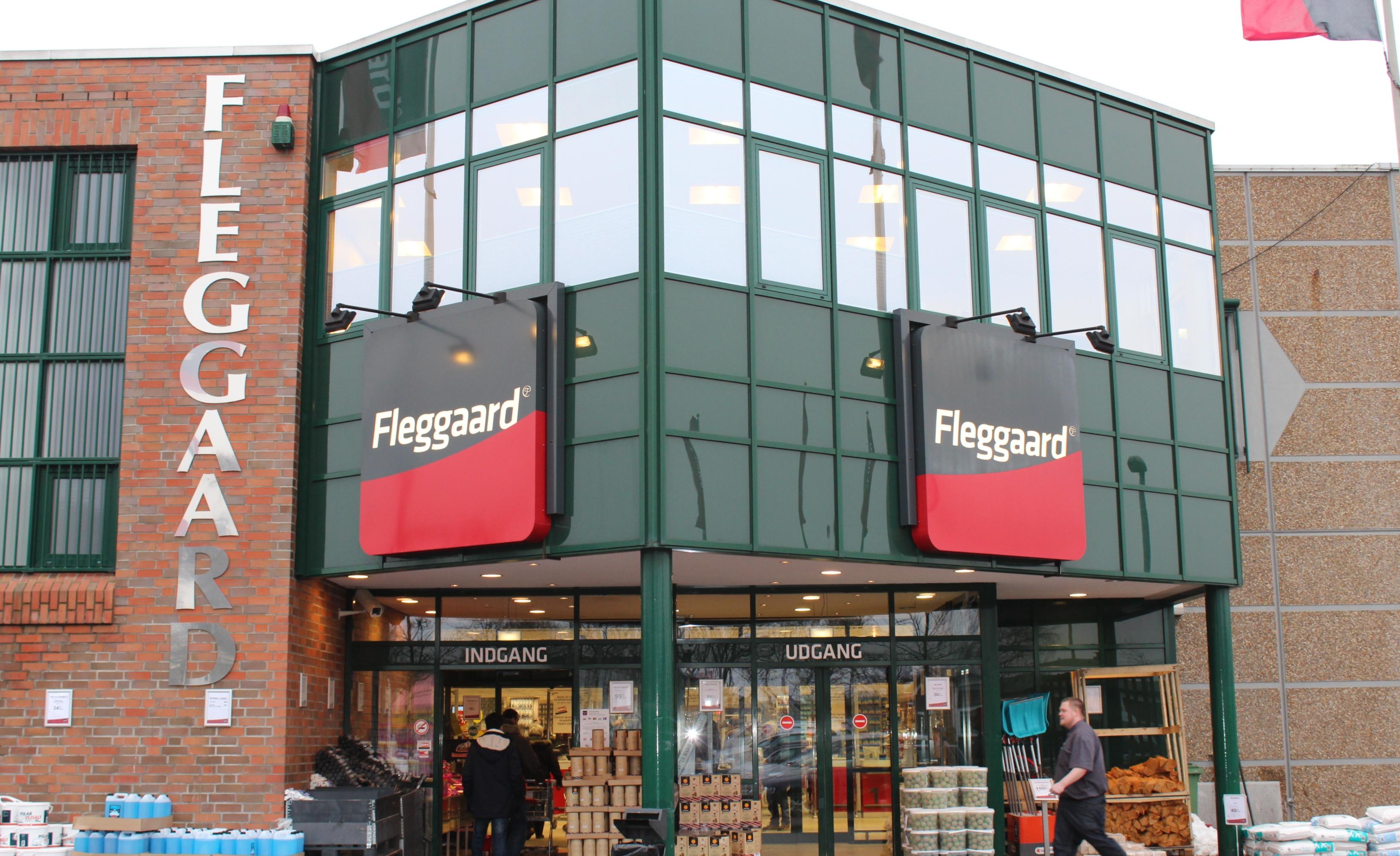 butikker i flensborg